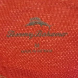 Tommy Bahama Shirts - Tommy Bahama Tencel Blend Shirt for Men M
